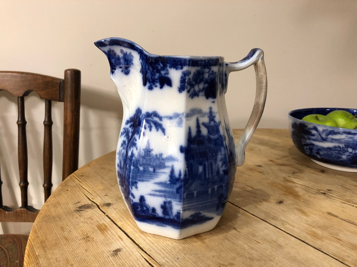 A pottery Saturday